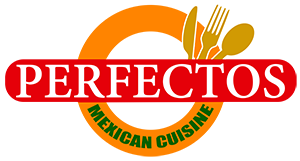 Perfectos Restaurant | Mexican Cuisine & and The Best Tamales in Town
